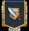 Guild1