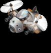 Ornithopter 1