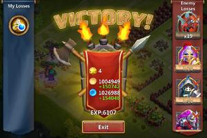 Won 1m base