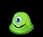 Slime v1.2.27