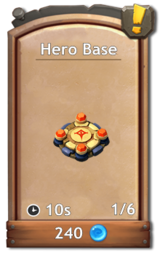 Herobase