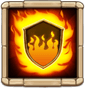 File:Talent Flame Guard.png