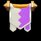 Guild 36