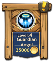 Guardian4