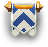 Guild 49