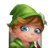 File:Skin Cupid Icon.png
