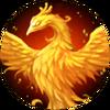 Spell Phoenix Flight