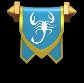 Guild 12