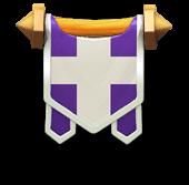 Guild 32
