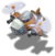Ornithopter 2