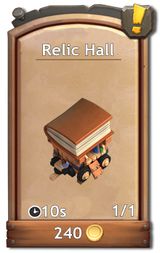 Relichall1