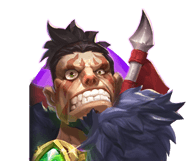 File:Dracax Icon.png