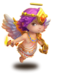 Evolved Cupid
