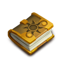 Blessed Tome III