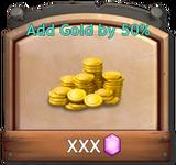 50xgold