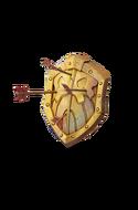 Shields 3