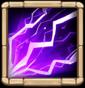File:Skill lightning.png