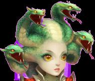 File:Medusa Icon.png
