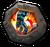 Crest Stone Skin