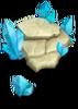 Crystal Mine 3