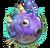 Pet 181 Icon