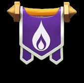 Guild 28