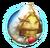 Pet 081 Icon