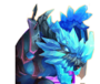 Evolved Arctica Icon