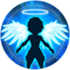 Spell Guardian Angel