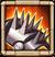 Talent Blade Shell