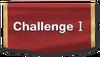 Challenge I