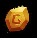 Evolution Rune