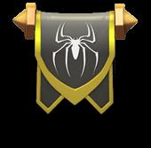 Guild 11