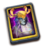 HC Druid
