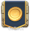 Collectgold