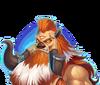 Centaur Elite Icon