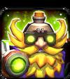 Alchemist Icon v1.2.27