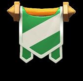 Guild 43