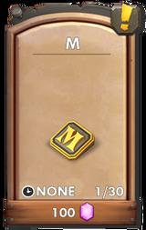 Shop-M