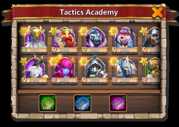 Tacticspage4