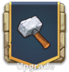 Upgrade1