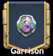 Garrisson1