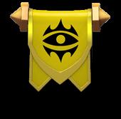 Guild 4