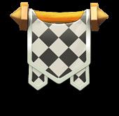 Guild 40