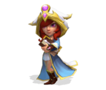 Frost Witch v1.2.27