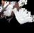 Griffin 1