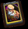 HC Kungfu Master