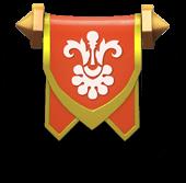 Guild 8