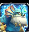 Triton Icon v1.2.27