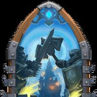 Guild Wars Thumbnail